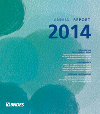 img_annual_report_2014