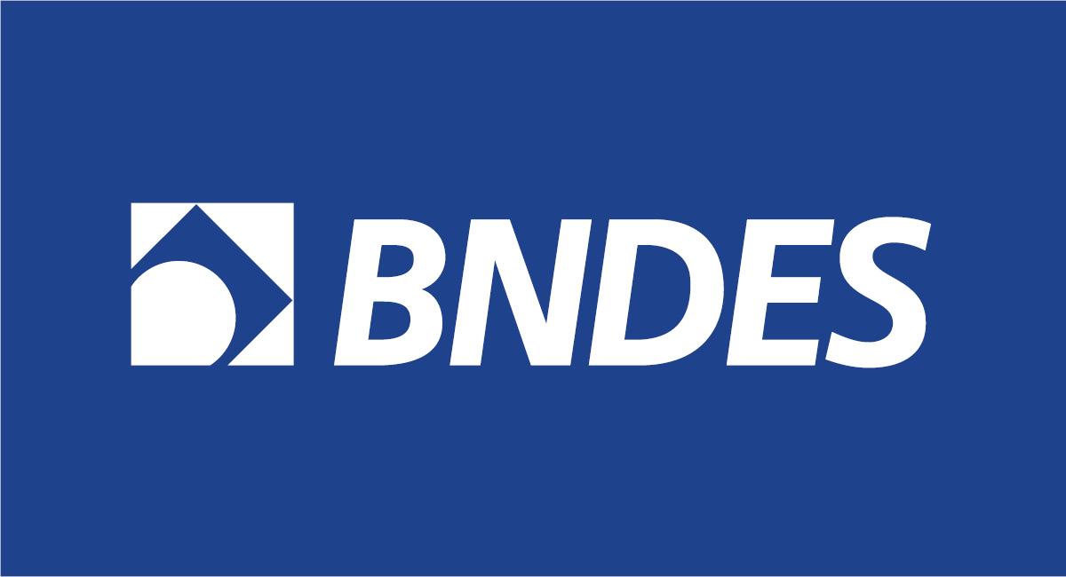 Resultado de imagem para BNDES